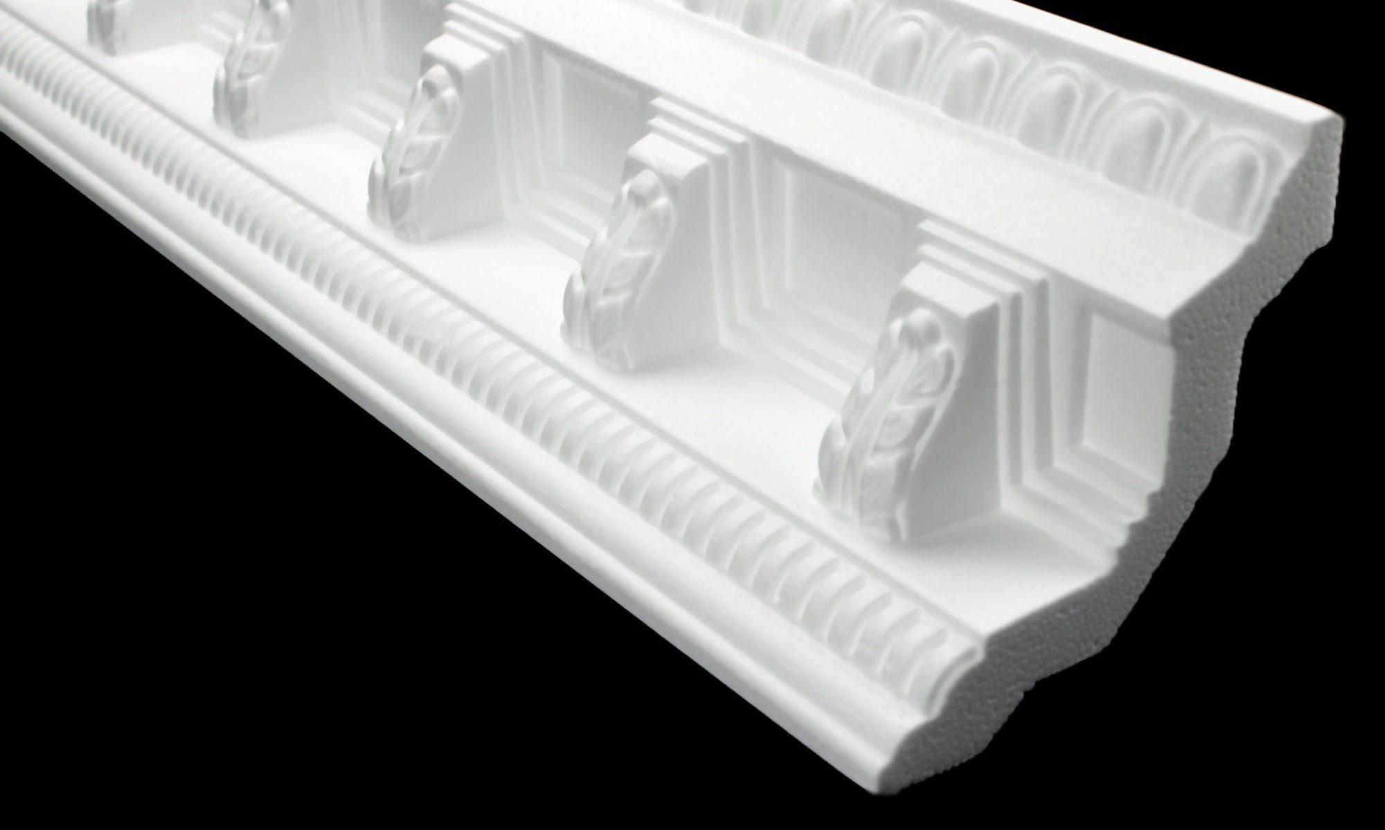 Stuckleisten styropor LED - Stuckleisten aus styropor und mehr